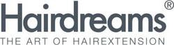 Hairdreams - Salon coiffure Aix